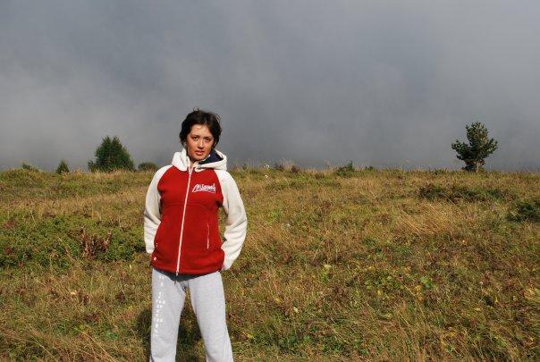 Татьяна Федосова, Москва - фото №23