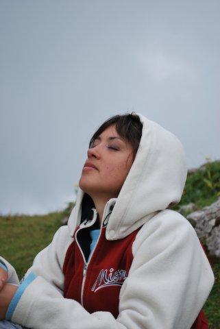 Татьяна Федосова, Москва - фото №9