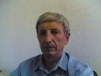 Сергей Давидович