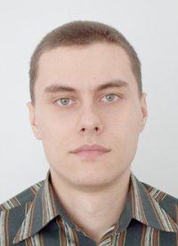 Андрей Попов, Рыбница
