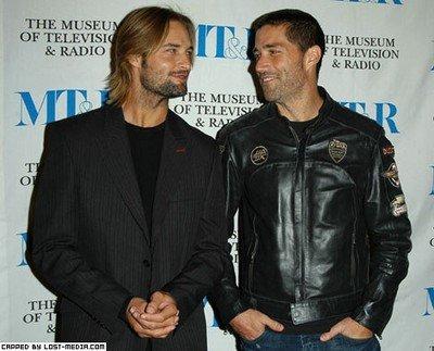 http://cs19.vkontakte.ru/u628897/904962/x_c8c6b8a74e.jpg