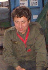 Назим Гусейнов, Гянджа