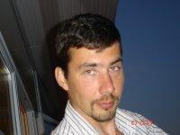 Дмитрий Лушников