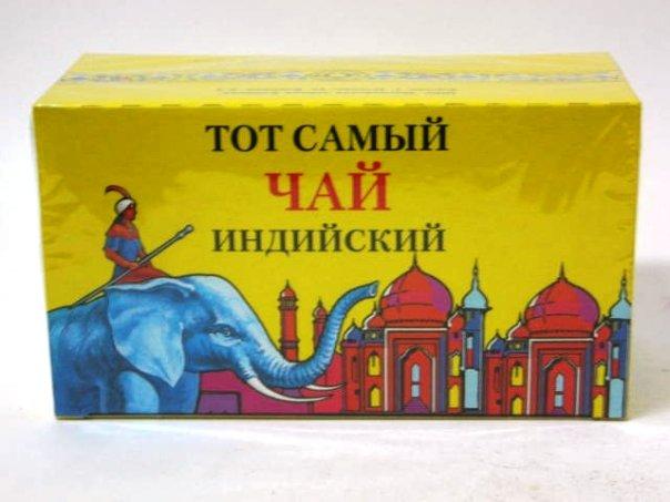 http://cs19.vkontakte.ru/u856585/2181193/x_45511a88bd.jpg