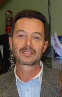 Юрий Михайлов, 6 января 1984, Санкт-Петербург, id868957