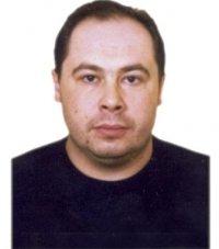 Арнольд Куперман, Тернополь