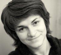 Мария Юдаева