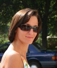 Татьяна Милюкова