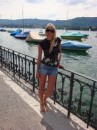 Полина Лифанова фото #20