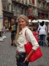 Полина Лифанова фото #2