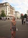 Полина Лифанова фото #36