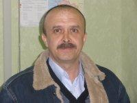 Александр Король, Дубоссары