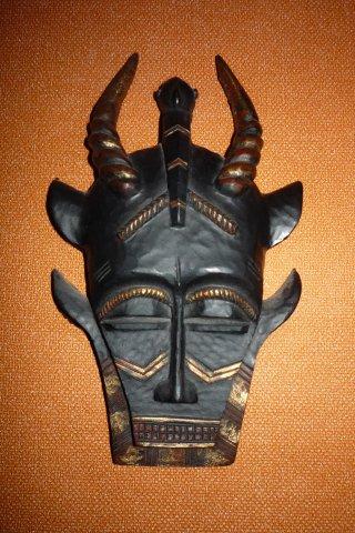 Венецианские маски - Страница 2 X_a0d755d2
