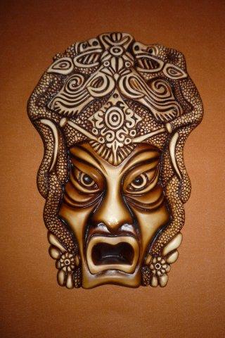 Венецианские маски - Страница 2 X_c665b3e5