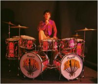 Keith Moon, 2 июня 1990, Челябинск, id24059614