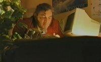 Кутерьма Заза, 10 ноября 1997, Биробиджан, id30053499