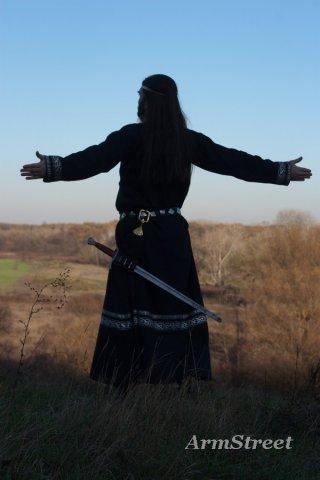 http://cs1905.vkontakte.ru/u30279252/94817246/x_027cc289.jpg