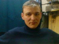 Андрей Матусевич, 30 сентября 1984, Ростов-на-Дону, id32738919