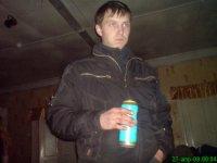 Sashok Romanov, 1 февраля 1991, Кириллов, id32880349