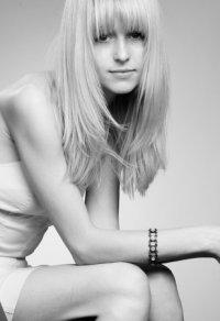 Мира Карпович, 1 марта 1986, Москва, id34058140