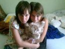Катюша Биднярская фото #14