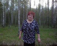 Лариса Касумова, Дилижан
