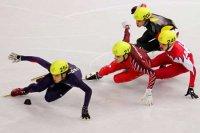 28 олимпийские игры летние