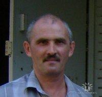 Владимир Стрелец, 28 января 1965, Таганрог, id32609412
