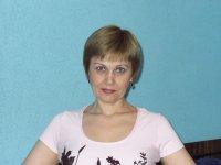 Ирина Хатенович, 21 августа 1964, Омск, id36243027