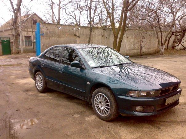 http://cs1921.vkontakte.ru/u7881453/41477685/x_f8ba5951.jpg