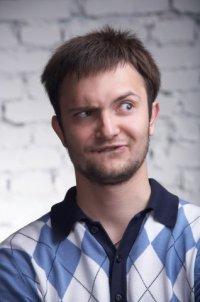 Андрей Саврасов