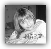 Мария Болотова
