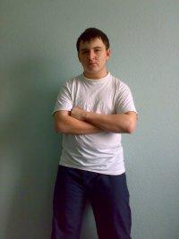 Борис Іорданський, 5 июля , Львов, id19640838