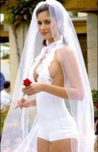 Com russian brides photos comfort!