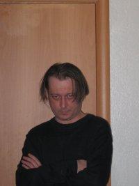 Василий Щелков