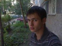 Александр Кулагин