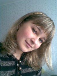 Алена Грехова