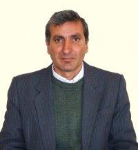Армен Ишханян, Джермук