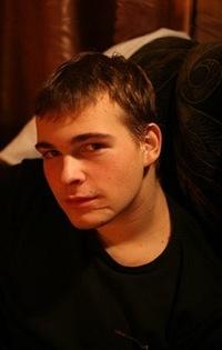 Евгений Хмелёв