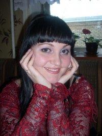 Татьяна Ибрагимова