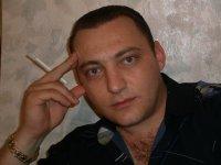 Мушег Маранджян, Талин
