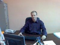 Вадим Пивовар, Новошахтинский