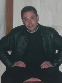 Zaza Abesadze, Самтредиа
