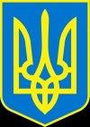 В контакте Украина