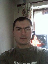 Andrej Maslov, Jēkabpils