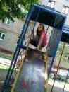 Дево-Чка Кутузова фото #45