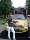 Дево-Чка Кутузова фото #37