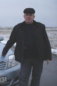 Франц Курьята, Каменец-Подольский