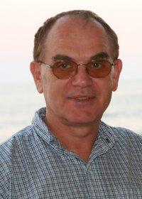 Sergey Golub, Columbus