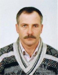 Александр Осипов, Maardu